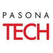 パソナテック、「データサイエンティスト育成プログラム」を開始