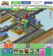 リクルート、Facebookアプリ「あるけ!ふどうさん」の配信開始-『SUUMO』掲載物件を使ったソーシャルゲーム