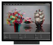 リーダー電子、3D映像の立体視効果を評価するソフト「FS 3090」を発売
