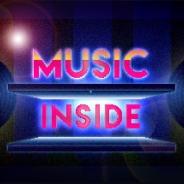 【Vive新作情報】スタイリッシュなドラムリズムゲーム『MUSIC INSIDE』 ほか、魔法使いになれるゲームや、あまり縁のないVRクリケットなど2本