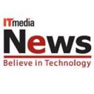 アイティメディア、第3四半期累計は増収・赤字幅縮小-10-12月期はデジタル広告拡大し営業黒字に