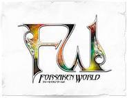 C&Cメディア、『Forsaken World』の日本国内での独占運営権を取得