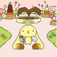 ソネット、「食」生活連動型ケータイゲーム『ぱらぽぺった』の正式サービス開始