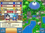ハドソン、「App Store」で「桃太郎電鉄JAPAN+」の配信開始-「桃鉄」初のiPhoneアプリ