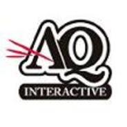【GW企画】あの会社の新規上場時(5) AQインタラクティブ