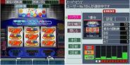 バタフライ、「モバ7」で、パチスロ「スーパービンゴ」の先行配信開始-一般配信は27日から