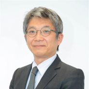 DeNA、Chief Medical Officer(最高医療責任者)の三宅邦明氏が石川県の新型コロナウィルス感染症対策本部アドバイザーに就任