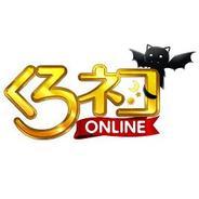 ゲームオン、MMORPG『くろネコONLINE』の正式サービス開始