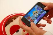 ネクソン、今夏にも「Facebook」で『MapleStory Adventure』を配信-3月中にはiOSアプリ『Kartrider Rush』も発売