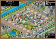 マーベラス、「ハンゲーム」で、「ブラウザ一騎当千」のサービスを開始