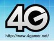 4gamer.net、3月24日にチャリティオークションイベントを開催