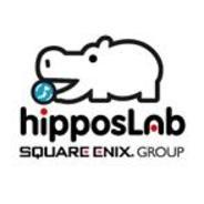 スクエニHD、スマートフォンアプリ開発子会社ヒッポスラボを設立-日本発のコンテンツを世界に提供