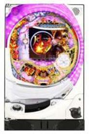 サミーネット、「777タウン.net」でパチンコ機種「CR忍術決戦月影」アプリを配信