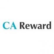 CAリワード、ゲームアプリに特化した課金分析ツールの提供開始…広告効果がより精緻に分析可能に