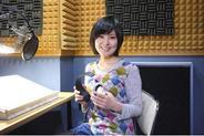 ケイブ、5月配信予定の『放課後の紙芝居部』に人気声優の金元寿子さんが登場