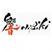 【人事】ブシロード子会社の響、中尾祐子氏が社長に就任 声優マネジメントとネットラジオ運営が主な事業