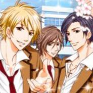 ビジュアライズ、「GREE」で恋愛ゲーム『トキメキ学園アイドルの誘惑』の配信開始