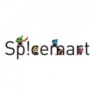 ワンオブゼムの「Spicemart」事業部門が法人化…同社グループから独立し株式会社スパイスマートが発足 代表取締役は張青淳氏が就任
