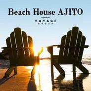 ECナビ、今夏、湘南海水浴場に海の家「Beach House AJITO」を出店!