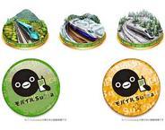 オープンキューブ、鉄道スタンプラリー「ekiSh」でJR東日本とのコラボ企画を開始