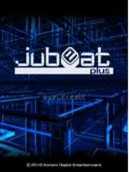 コナミ、「jubeatplus」に新規music packとして2タイトル追加配信-収録楽曲は100曲を突破