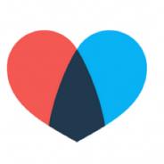 ヨーロッパの有名ゲームパブリッシャーPlinga、ティーン向け決済ソリューション「Oink」と提携