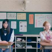 Cygames、ドラマ版『ふたりモノローグ』の主題歌が山本彩さんの「Let's go crazy」に決定 単行本第2巻を10月30日に発売