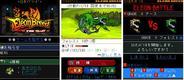 モブキャスト、「ゲムッパ」で人気育成ゲーム『エレオンブリード for ゲムッパ』の配信開始