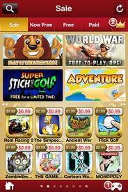 サイバーエージェント、iPhoneアプリ「FreeAppKing」の利用者が開始1ヵ月で100万人突破