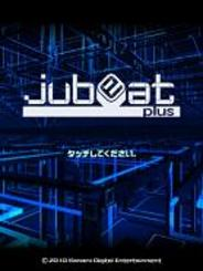 KONAMI、「jubeat plus」で3タイトルのmusic packを同時リリース