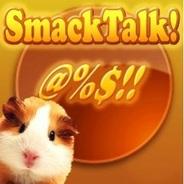 GMOゲームセンター、「Gゲー」で『Smack Talk!』の提供開始-動物との会話が楽しめるアプリ