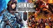 ゲームオン、「GREE」で大作MMOのソーシャル版『S.U.N Episodeモバイル』の提供開始