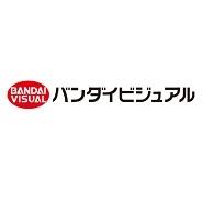バンダイビジュアル、「アイドリッシュセブン フレグランス」(全10種)の発売を中止