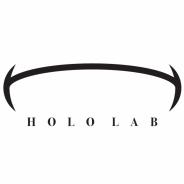 VR/AR/MR研究開発型スタートアップ、株式会社「ホロラボ」が設立