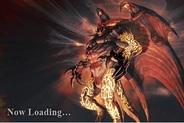 セガ、人気No.1のiPhone用オンラインRPG『Kingdom Conquest』で2ndシーズン開始