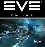 ネクソン、CCPと共同で、SFMMO『EVE Online』の国内配信を開始
