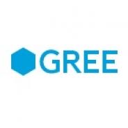 グリーが年初来高値更新 新作『アナザーエデン』がApp StoreとGoogle Play売上ランキングでTOP30入り