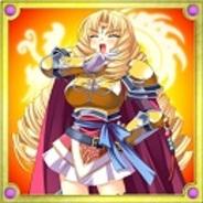 クローバーラボ、Mobage「恋姫†夢想 for モバゲー」で限定キャンペーン『袁紹の砦』を実施