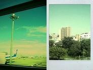 ミログ山下盛史氏の開発したAndroidアプリ『FxCamera』が1000万ダウンロード突破