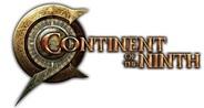 ゲームオン、3DアクションMORPG「C9 」の正式サービス開始