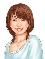 ポリゴンマジック、「ダービー×ダービー」で「第7回キングダービー杯 with 岡部玲子」を開催