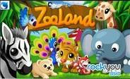 ロックユーアジア、Android版「Mobage」で「Zoo Land」の提供開始