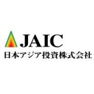 日本アジア投資、第3四半期は営業利益17億円と黒字に転換…IPOの活況でキャピタルゲインが大幅に増加