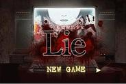エイチーム、iPhoneアプリ版『監獄脱出少女 Lie』の提供開始