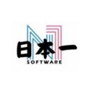日本一ソフト、大阪にゲームソフトの開発拠点「大阪開発室」を新設