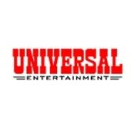 ユニバーサルエンターテインメント、アプリ開発子会社アルゼメディアネットを吸収合併