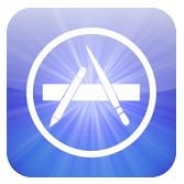 米国AppStoreトップセールスランキング(1月8日版)…「Temple Run 」が1位