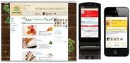 ミクシィ、商用利用も可能な「mixiページ」の提供開始-今後はアプリのオープン化も