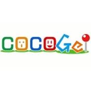 アイフリーク、位置ゲームプラットフォーム「ココゲー」のサービス開始-オープン化も視野に
