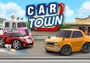 ソーシャルゲーム会社Cie Games Japanが解散…『Car Town』も3月7日に終了